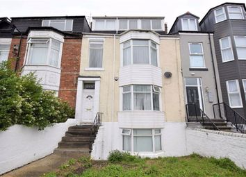 Thumbnail 3 bed maisonette to rent in Beach Road, South Shields