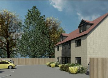 Thumbnail 4 bedroom semi-detached house for sale in Colwyn Avenue, Peterborough