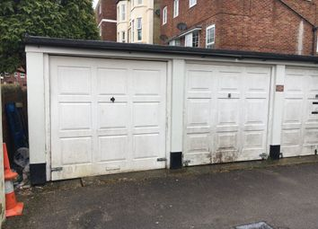Thumbnail Property to rent in Auckland Road East, Southsea