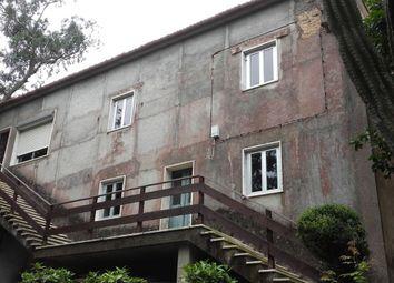 Thumbnail Villa for sale in Santa Maria E São Miguel, 2710 Sintra, Portugal