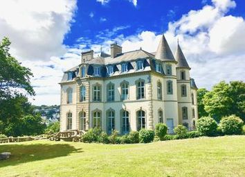 Thumbnail Studio for sale in Plouhinec, Finistère, France