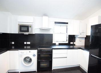 Thumbnail 1 bedroom flat to rent in Urlwin Walk, Myatts Fields South, London
