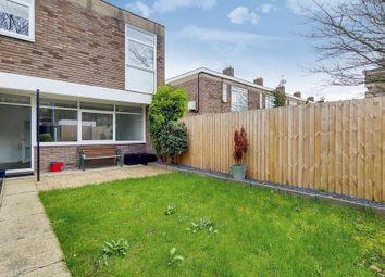 4 bed terraced house for sale in Portland Grove, London SW8