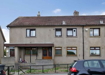 Thumbnail 4 bed flat for sale in Craigievar Crescent, Aberdeen