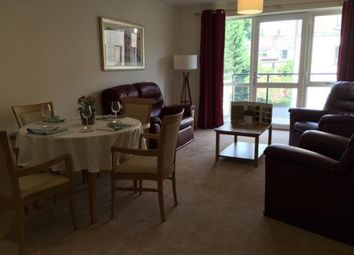 Thumbnail 1 bed property for sale in Quarry Court, Station Road, Fishponds, Bristol