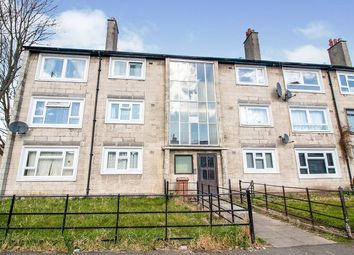 Thumbnail 2 bed property to rent in Balunie Avenue, Dundee