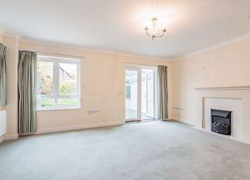 3 bed property for sale in Queen Mothers Drive, Denham Garden Village, Uxbridge UB9