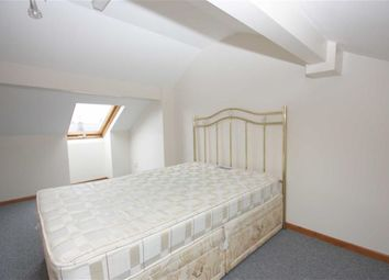 Thumbnail 1 bed flat to rent in Bury Road, Tonge Fold, Bolton