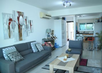 Thumbnail Apartment for sale in Paralimni, Cyprus