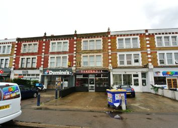 Thumbnail Restaurant/cafe to let in Hither Green Lane, London