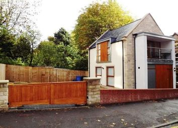 Thumbnail 2 bedroom property to rent in Park Lane, Broomhill