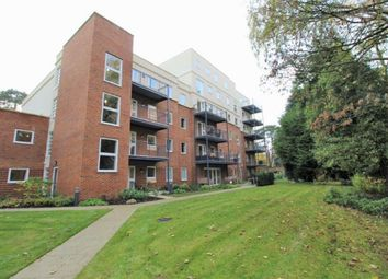 Thumbnail 2 bedroom flat for sale in Tower Road, Westbourne, Bournemouth