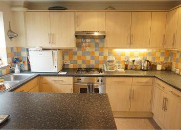Thumbnail 2 bedroom flat for sale in 7c Sandown Road, Sandown