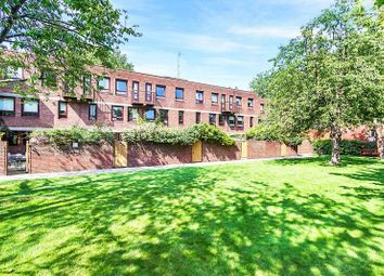 Thumbnail 3 bed property for sale in Colet Gardens, London