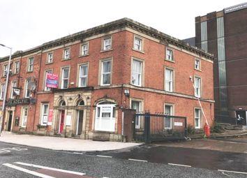 Leisure/hospitality for sale in Railway Road, Guide, Blackburn BB1