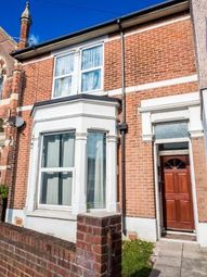 Thumbnail 1 bedroom flat for sale in Powerscourt Road, Portsmouth