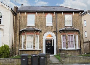 Thumbnail  Studio to rent in Waddon New Road, Croydon