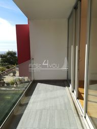 Thumbnail 2 bed apartment for sale in Funchal, Portugal
