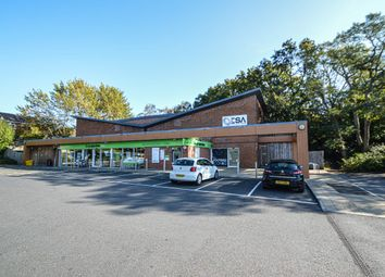 Thumbnail Office to let in 25A Ringwood Road, Poole