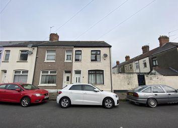 Thumbnail 2 bed property to rent in Van Street, Grangetown, Cardiff