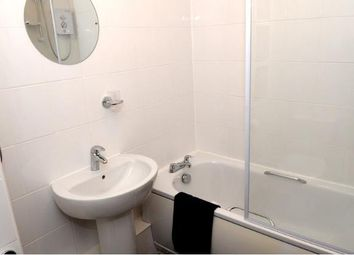 Thumbnail 1 bedroom flat to rent in Victoria Avenue, Redfield, Bristol