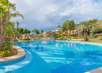 Thumbnail 2 bed apartment for sale in Nova Santa Ponsa, Balearic Islands, Spain
