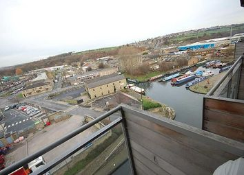 Millroyd Mill, Huddersfield Road, Brighouse, West Yorkshire HD6