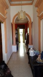 Thumbnail 2 bedroom town house for sale in Il-Mellieħa, Malta