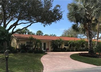 Thumbnail 3 bed property for sale in 5530 Cape Leyte Dr, Sarasota, Florida, 34242, United States Of America