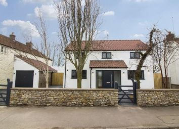 Thumbnail 4 bed detached house for sale in Gloucester Road, Almondsbury, Bristol