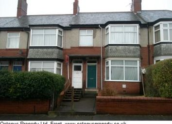 Thumbnail 3 bedroom flat to rent in Valley View, Newcastle Upon Tyne