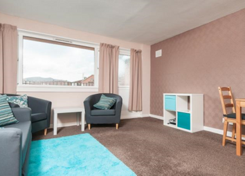 Thumbnail 2 bedroom flat to rent in Southhouse Square, Edinburgh EH17,