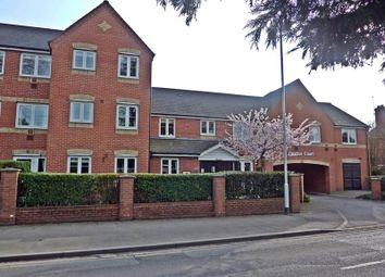 Thumbnail 1 bedroom flat for sale in Waltham Road, Twyford, Reading