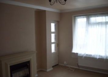 Thumbnail 1 bedroom flat to rent in Tynwald Gardens, Leeds