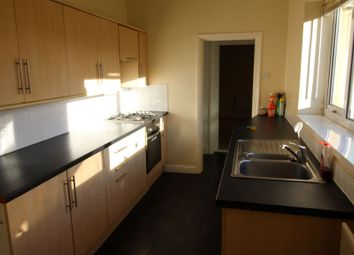 Thumbnail 2 bed cottage to rent in St. Pauls Terrace, Ryhope, Sundeland