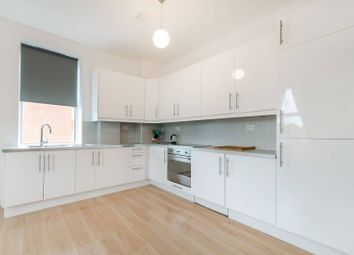 Thumbnail 3 bed flat for sale in Maple Road, Crystal Palace
