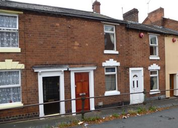 Thumbnail 2 bed property to rent in Offmore Road, Kidderminster