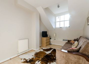 1 bed maisonette for sale in Dalgarno Gardens, North Kensington W10