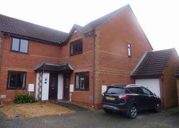3 bed property to rent in Granary Court, Northampton NN4