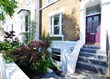 Thumbnail 5 bed terraced house for sale in Kings Grove, Peckham, London
