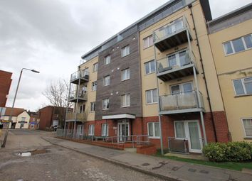Thumbnail 2 bed flat to rent in St. Ediths Court, Billericay