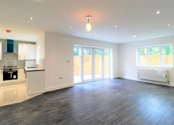 3 bed detached house for sale in Post Office Lane, George Green, Slough, Berkshire SL3