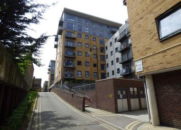 Thumbnail 2 bed flat for sale in 5 Thomas Fyre Drive, London, Uk