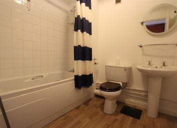 Thumbnail 1 bed flat to rent in St. Georges Court, Huntingdon