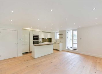 Thumbnail 2 bed flat for sale in Westfield, Hampstead