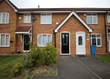 Thumbnail 2 bed terraced house to rent in Turriff Road, Liverpool, Merseyside