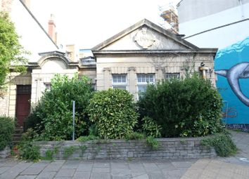 Thumbnail Property for sale in Woodland Road, Bristol