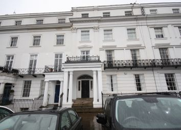Thumbnail 3 bed property to rent in Clarendon Square, Leamington Spa