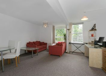 Thumbnail 2 bedroom flat to rent in Grant Road, London