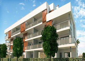 Thumbnail 2 bed apartment for sale in 03730 Xàbia, Alicante, Spain